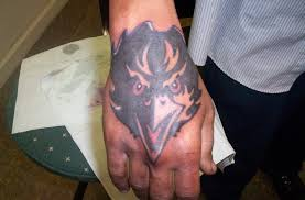 best tattoo artists in maryland top shops u0026 studios