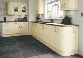 kerala style kitchen design pertaining to household interior shaker kitchens green shaker style kitchen maxphoto us kitchens eden ross randalstown northern ireland