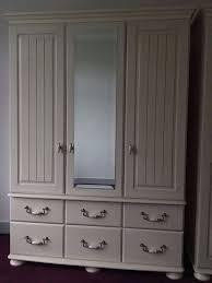 Cream Bedroom Furniture 2017 Best Of Cream Wardrobes