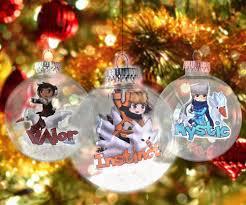 pokemon go teams holiday ornament set esclair studios