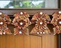 home decor handicrafts handicraft home decor bandawar decorative handicrafts