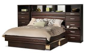 tango bedroom queen wall bed leon u0027s dream home pinterest