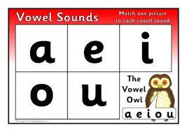 free ks1 alphabet phonics bingo lotto games sparklebox