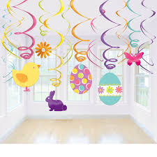 Easter Decorations Store by Balloon Decoration For Easter Kids Party Party Themes Inspiration