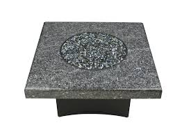 Oriflamme Sahara Fire Table by Photo Gallery Oriflamme Fire Tables Designingfire Com