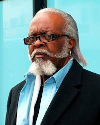 The Rent Is Too Damn High Meme - jimmy mcmillan wikipedia