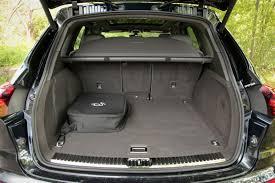 porsche cayenne hybrid reviews 2015 porsche cayenne s e hybrid review autoguide com