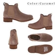 s ugg australia bonham boots kutsunobrilliant rakuten global market ugg australia ugg