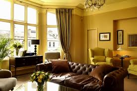Warm Living Room Colors by Emejing Gold Paint Colors For Living Room Photos Awesome Design