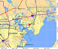pasadena zip code map baytown tx zip code map zip code map