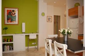 recherche chambre louer recherche appartement lyon beau location appartement avec 1 chambre
