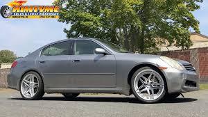 silver jeep patriot with black rims custom wheels gallery rimtyme wheel inspiration starts here