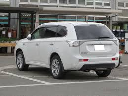 mitsubishi asx 2013 mitsubishi asx wallpapers specs and news allcarmodels net