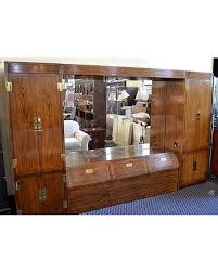 last minute holiday bargains on vintage drexel heritage henredon