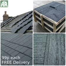 R S Roofing by I Roof U0026