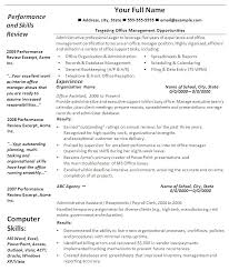 microsoft publisher resume templates microsoft publisher resume templates foodcity me