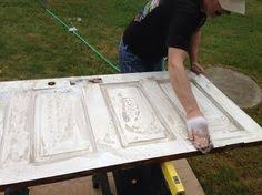 Old Door Headboards For Sale by Diy Projects And Ideas For The Home Door Headboards