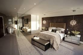 master bedroom decor ideas top 56 best bedroom designs ideas decoration master