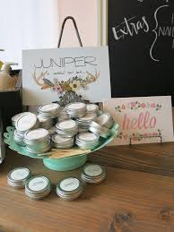 juniper natural nail bar west seattle tiny cup of cake
