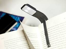reading light for books clip home lighting 56 staggering book lights photo inspirations book