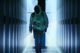 creepy backdoor found in netsarang server management software