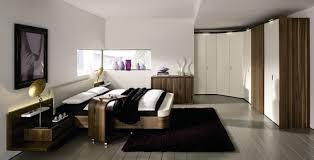 Master Bedroom Closet Size Master Bedroom Closet Design Ideas Bedroom