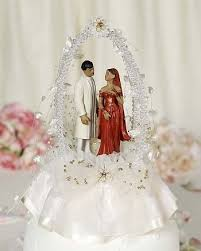 indian wedding cake toppers indian wedding cake toppers 20 sheriffjimonline