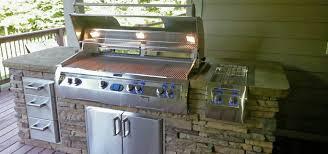 embers custom fireplace u0026 gas products