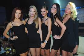 themed bachelorette party las vegas is the place to go for a winter themed bachelorette