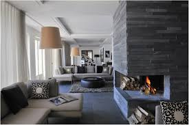 Stone Wall Tiles For Living Room Br U003e U003cb U003ewarning U003c B U003e Shuffle Expects Parameter 1 To Be Array