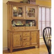 Buffet With Hutch Furniture Kitchen Hutches Kitchen Buffets Sears