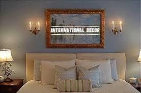 Cheap Bedroom Lighting Top Trends For Bedroom Lighting Ideas And Light Fixtures
