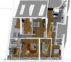 Appartement Haussmannien Deco Décoration Et Rénovation D U0027un Appartement Haussmannien De 180m2
