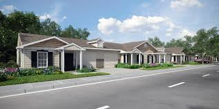 section 8 housing and apartments for rent in champaign county homes and apartments for rent in champaign county il