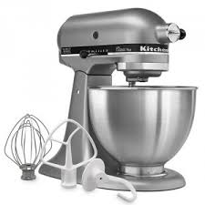 kitchenaid mixer black friday black friday kitchenaid deal 120 after kohl u0027s cash more