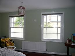 Blackout Roller Blinds With Side Channels Blackout Blinds Blackout Blinds In A Cassette For Total Darkness