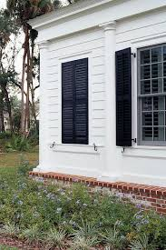 Outdoor Windows Decorating Charming Outdoor Windows Inspiration With Windows Outdoor Windows