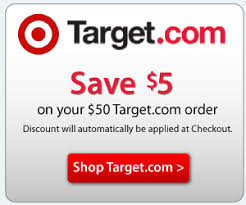 target com black friday deals target coupons u0026 promo codes u0026 deals october 2015 uk coupons