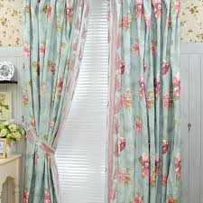Two Different Colored Curtains Curtains But In A Different Color Walmart Curtains Kitchen Curtain