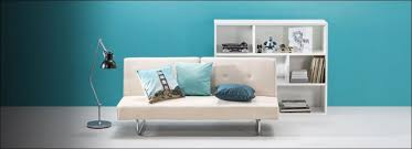 Bobs Sleeper Sofa Furniture Fabulous Dining Furniture Stores Modern Leather Sofa