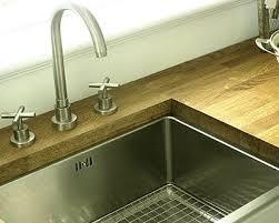 Green Kitchen Sink by Heritage Sage Green Kitchen Wickes Co Uk