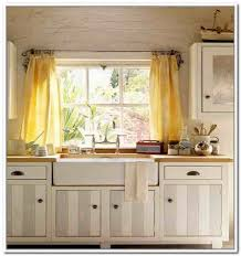 kitchen curtains yellow yellow and blue kitchen curtains yellow kitchen curtains for