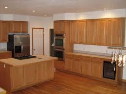 lowes under cabinet microwave decor oak kitchen cabinets with under cabinet microwave and lowes