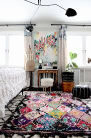 vintage room decor diy decorating ideas for small rooms artist