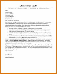 12 application letter to director texas tech rehab counseling
