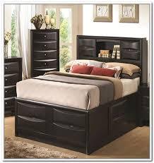 ashley storage bed ashley kira storage bed ppi blog