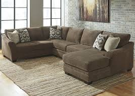 Jennifer Convertibles Sofa Beds by Jennifer Convertibles Sofas Sofa Beds Bedrooms Dining Rooms