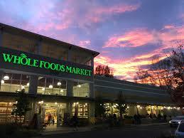 halloween city near me lynnwood whole foods market