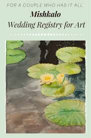 where to make a wedding registry 67 best unique wedding registry ideas images on
