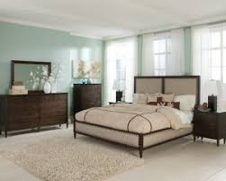 Cool Wood Headboards by Bedroom Bedroom Ideas For Girls Kids Beds For Girls Bunk Beds